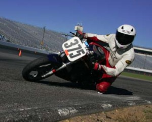 Me and the MZ in turn 2 at NHMS (Loudon), 2005. www.owensracingphotos.com