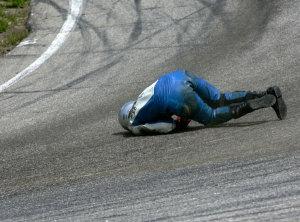 J9_Crash