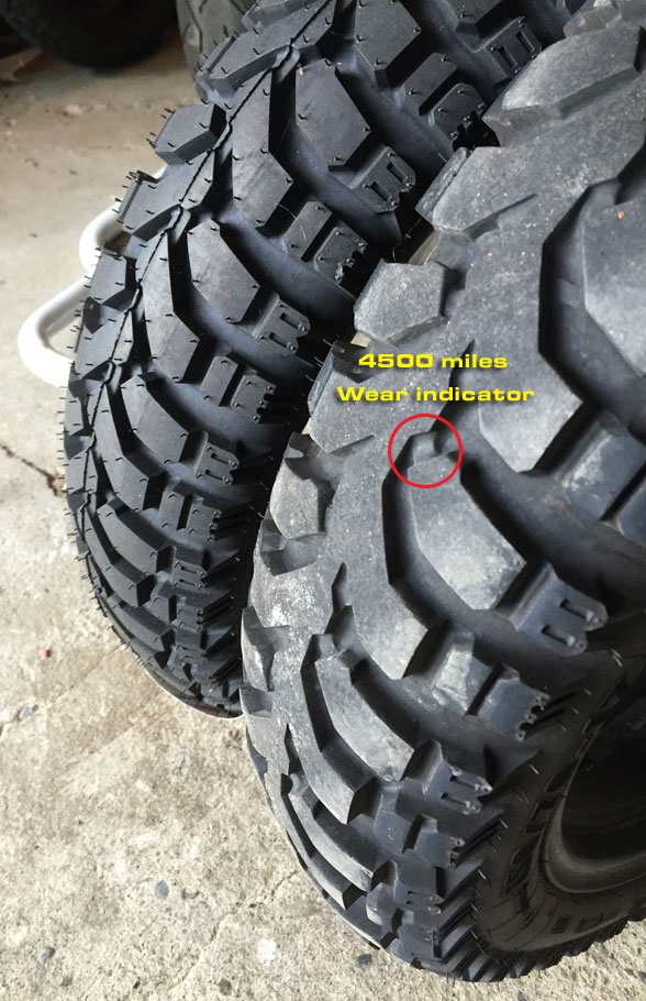 Product review mitas e 07 dakar dual sport tires riding in the zone with all this awesome off road grip youd expect the mitas e 07s to wear quickly on the street well youd be wrong i hear that the conti tkc 80s only fandeluxe Gallery