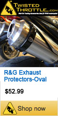 Twisted_Affiliate-widget-R-G-Exhaust