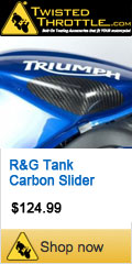 Twisted_Affiliate-widgetR-G-Tank-SLider