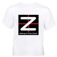 riding_in_the_zone_favicon_logo_tshirt-2