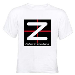 riding_in_the_zone_favicon_logo_tshirt-2