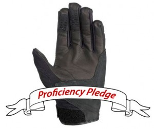 Proficiency-Pledge