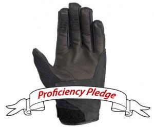 Proficiency-Pledge