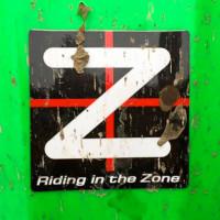 Z-logo_mud