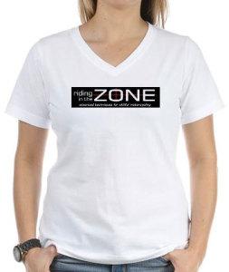 Horiz_RITZ-Shirt
