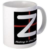 RITZ_Mug-2