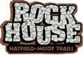 smallrockhouse copy