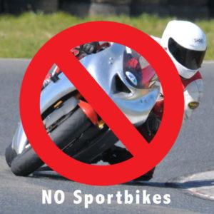 No_Sportbikes