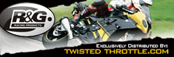 R_G-BannerAd-TwistedThrottle-RRW-static