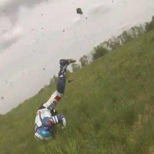 Josh-crash-01