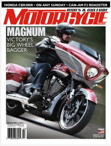 MotorcycleMagazine-cover