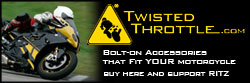 Buy from Twisted Throttle