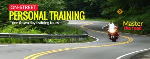 Trianing-Tours_Landing