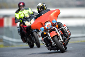 Track_Day_TTD_2015_Thompson_6-3-15c1-338