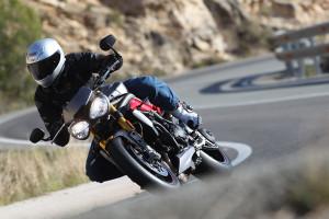 Ken-Speed Triple-road-sm