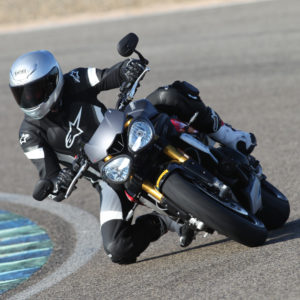 Ken-Speed Triple-track-sq-sm