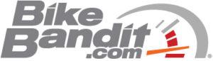 bikebandit-logo